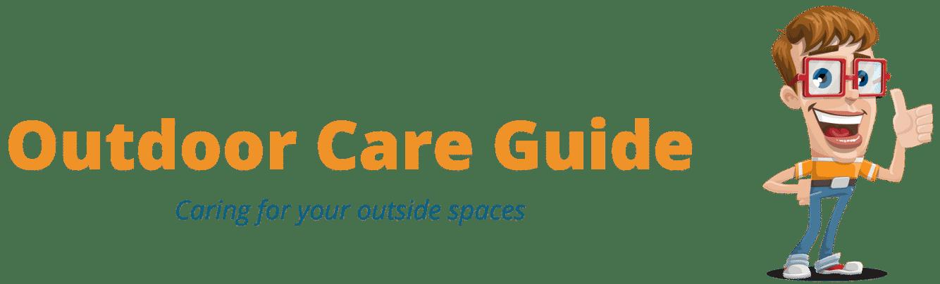 outdoorcareguide.com